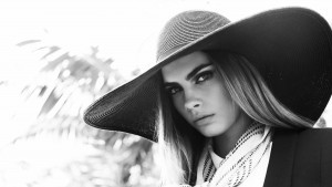 Cara Delevingne HD Wallpapers Download