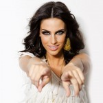 Jessica Lowndes wallpaper HD download