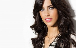 Jessica Lowndes free download image