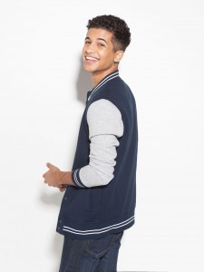 Jordan Fisher HD desktop wallpaper free
