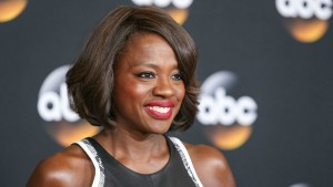 Viola Davis wallpaper HD