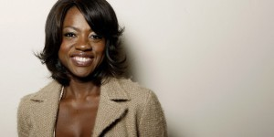 Viola Davis HD desktop wallpapers download