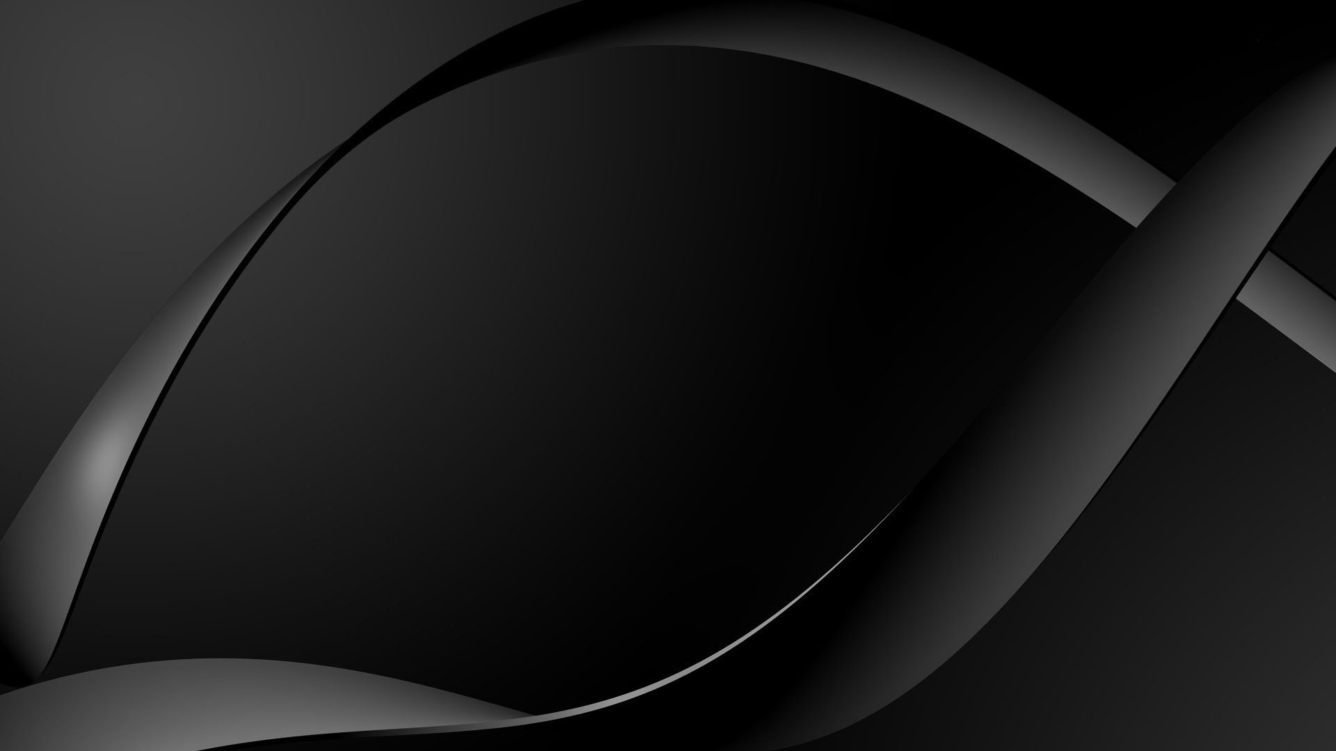 Black Abstract Wallpapers