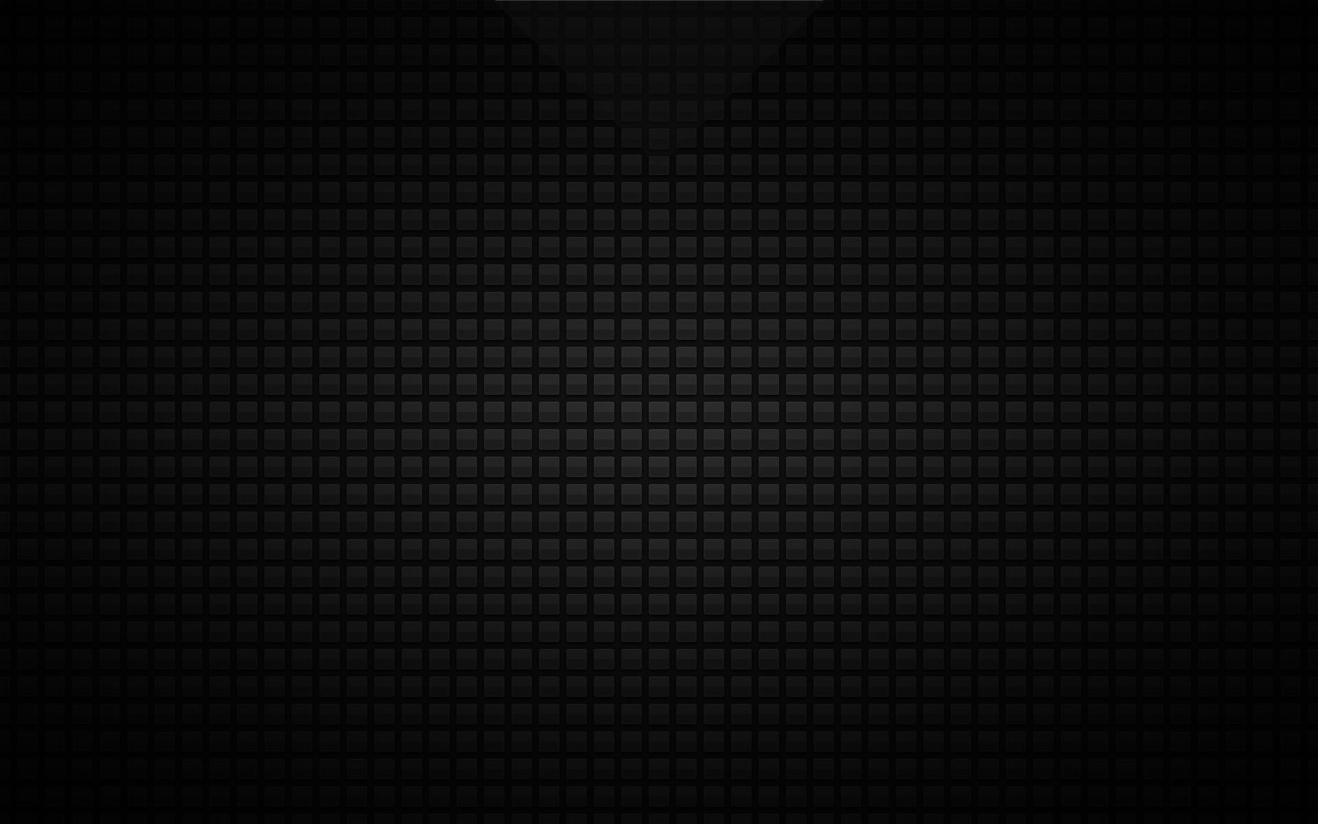Squares black abstract texture for free use