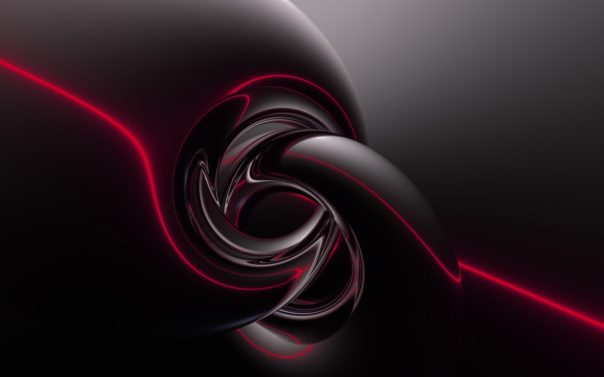 30 Black Abstract Wallpapers Hd Download
