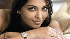 Aishwarya Rai Bachchan HD wallpaper