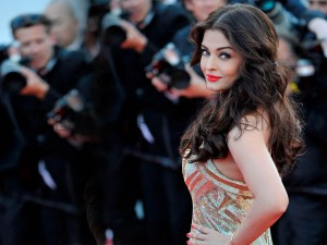 Look at the Aishwarya Rai Bachchan free picture