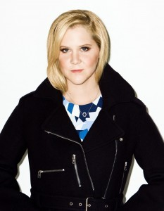 Amy Schumer for iPhone