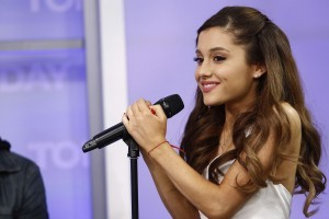 Ariana Grande free download
