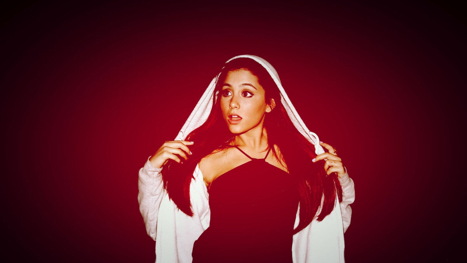 35+ Ariana Grande wallpapers HD - 118.0KB