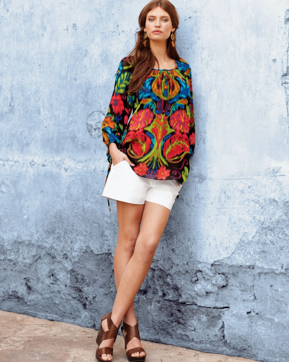 For Android Bianca Balti photo