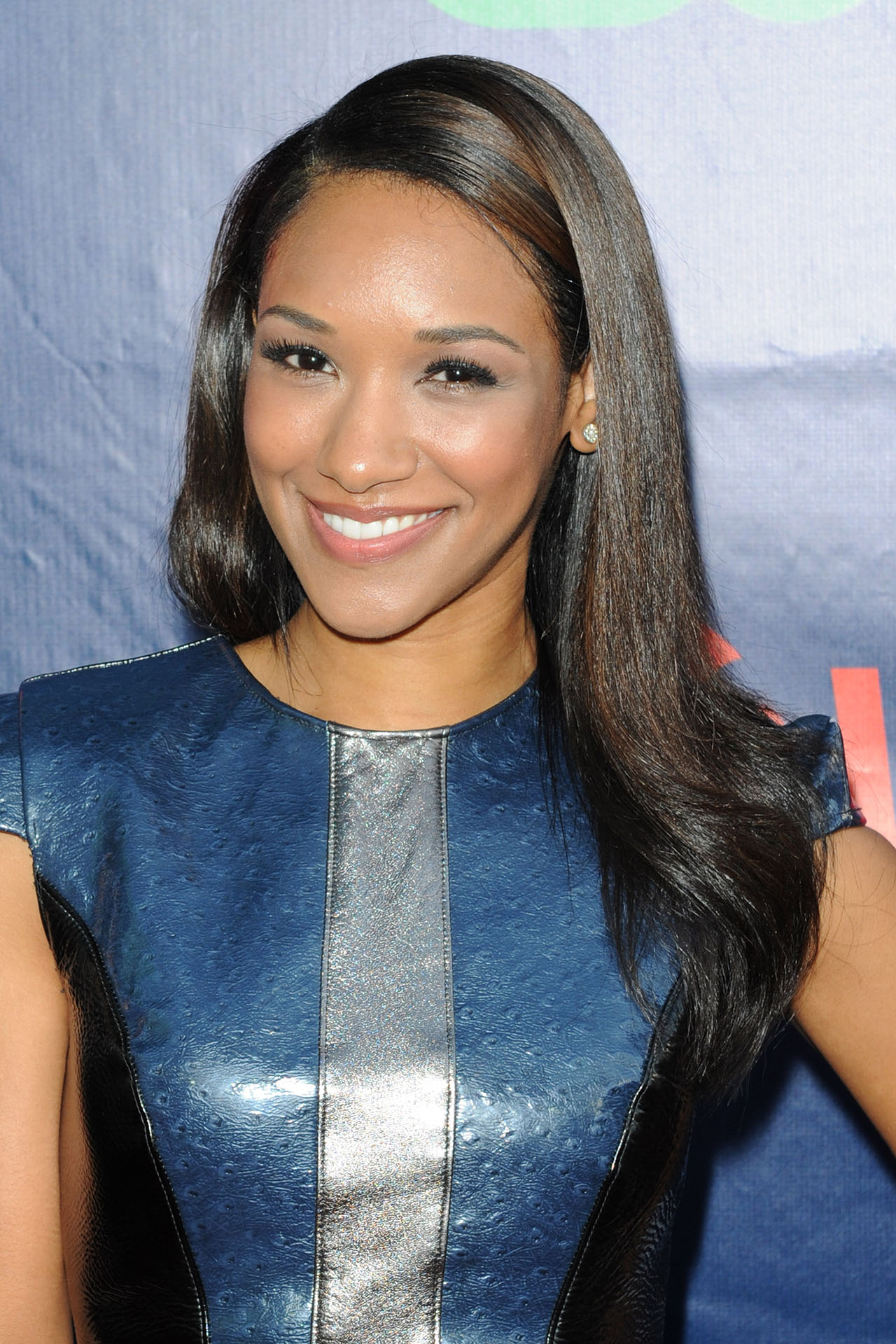 Candice Patton Android