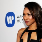 Candice Patton HD desktop wallpapers