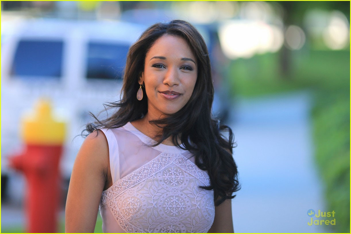 10+ candice patton hd desktop wallpapers download