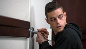 Mr. Robot Elliot Alderson wallpapers
