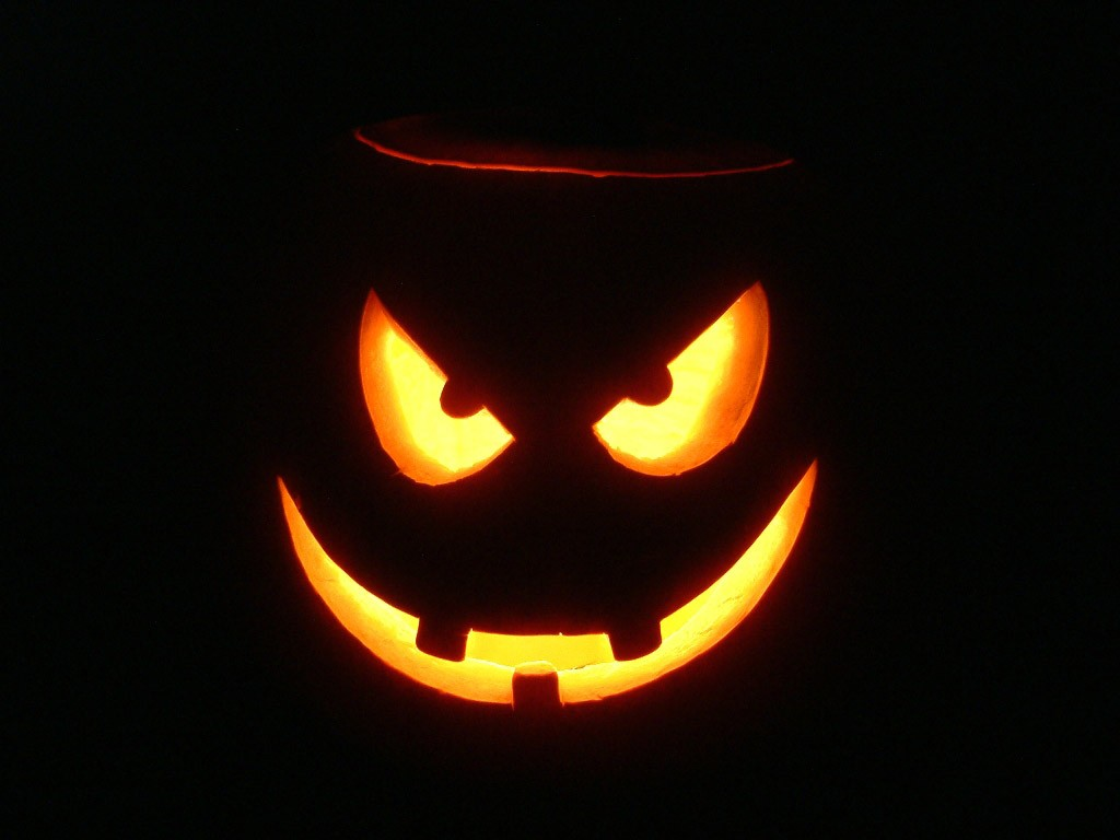 Helloween high quality wallpapers