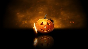 Helloween wallpaper free download
