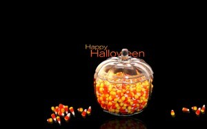 Helloween HD images