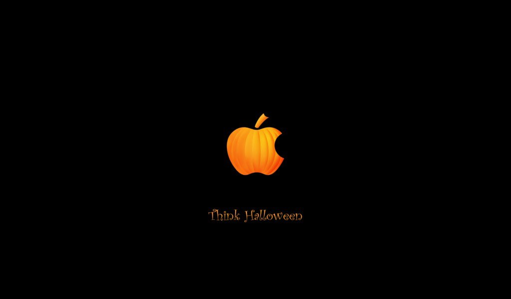 Helloween wallpapers and backgrounds