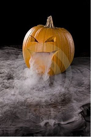 Helloween pics for Android and iPhone