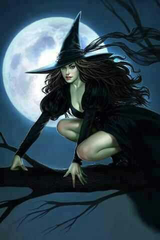 Helloween Android wallpapers