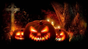 Helloween free download