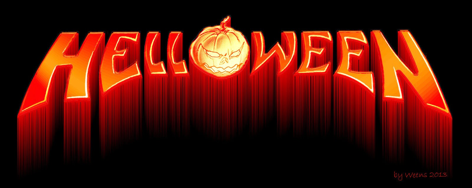 Car Wallpaper >> Helloween HD wallpapers free Download