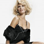 25 best Karolina Kurkova wallpapers HD download