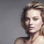 Margot Robbie wallpaper 47