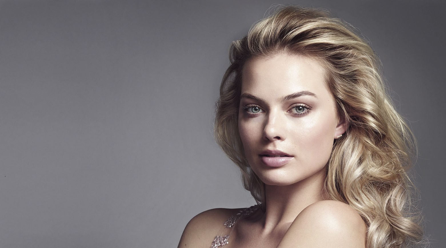 margot robbie wallpaper