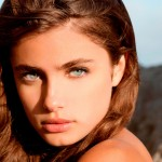 Best 37+ Taylor Marie Hill HD Desktop wallpapers