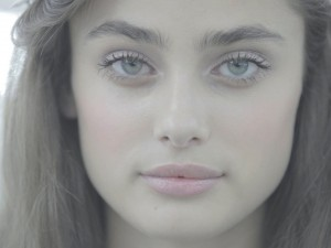 Free photo Taylor Marie Hill