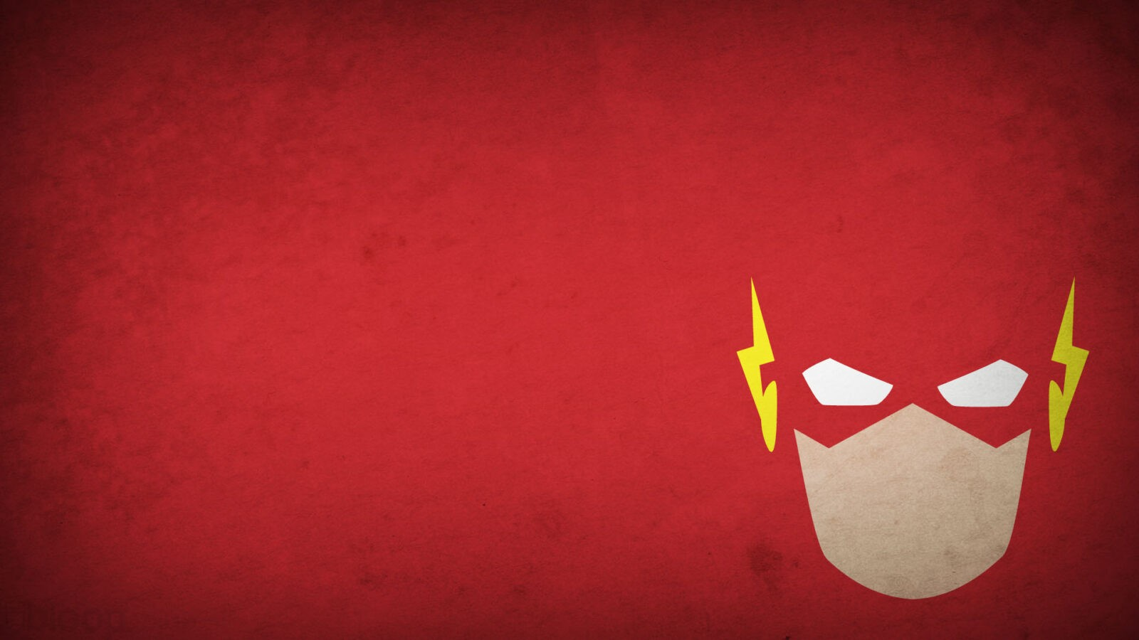Cars For Free >> 9+ The Flash logo HD wallpapers free download