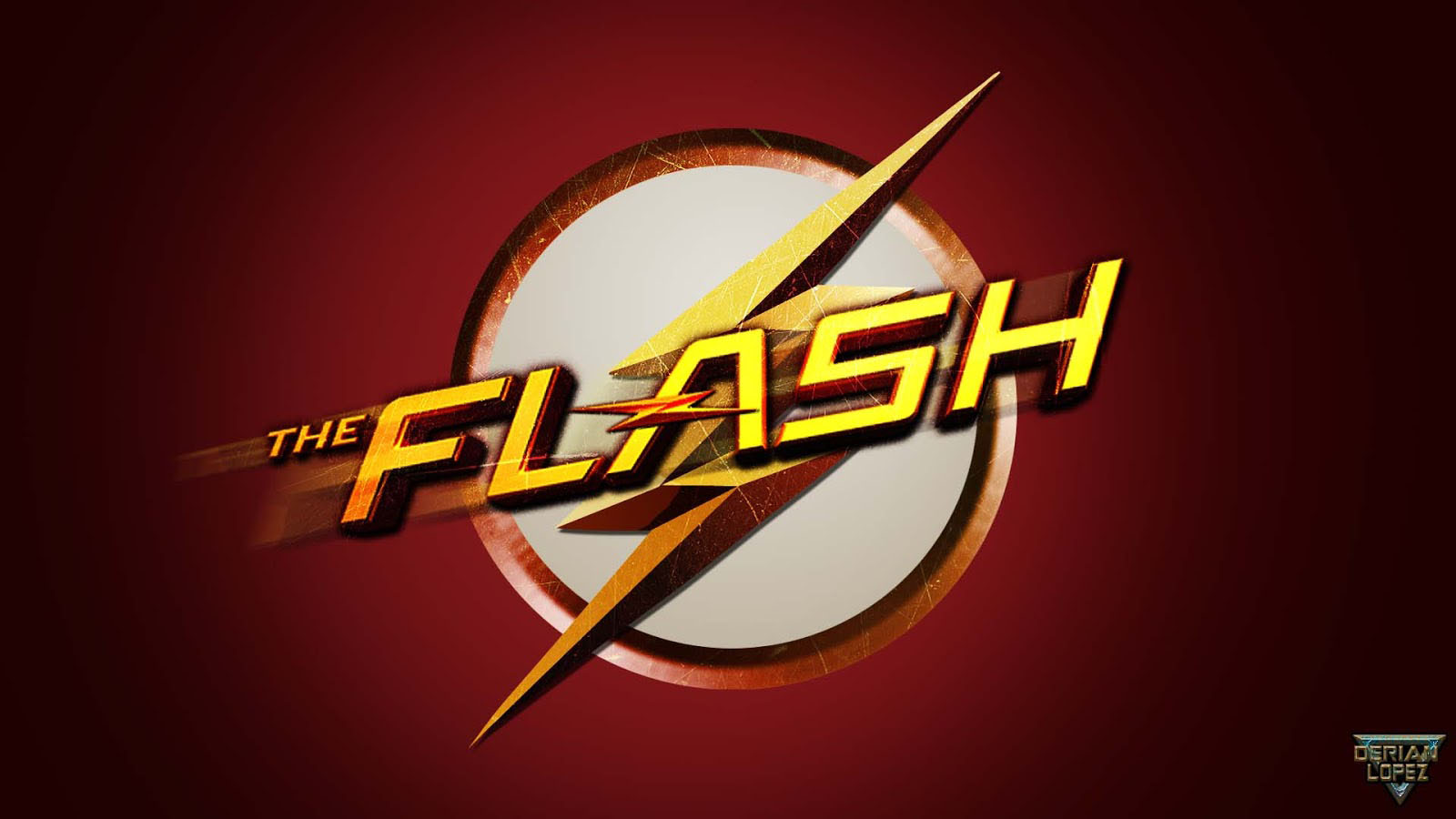 flash flash download