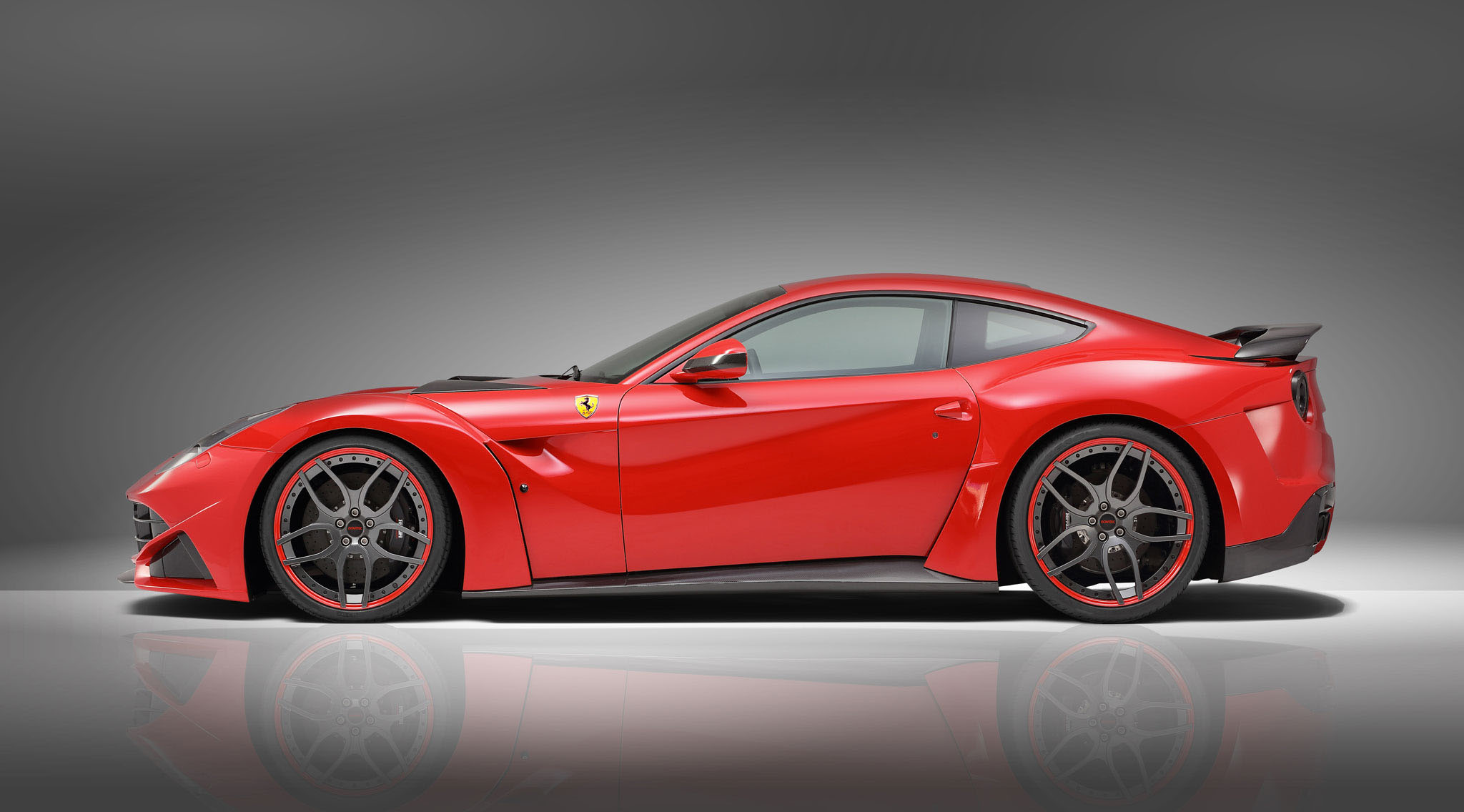 ferrari f12 berlinetta hd wallpapers high resolution download. Black Bedroom Furniture Sets. Home Design Ideas
