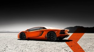 Download Lamborghini Aventador