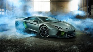 Lamborghini Aventador pictures in hd