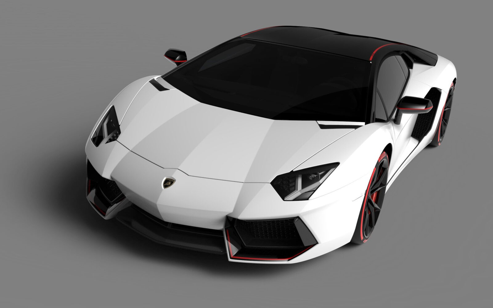 lamborghini aventador wallpaper hd black. white lamborghini aventador free picture wallpaper hd black
