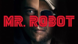 Mr. Robot Elliot Alderson HD pic