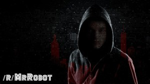 Mr. Robot Elliot Alderson free download