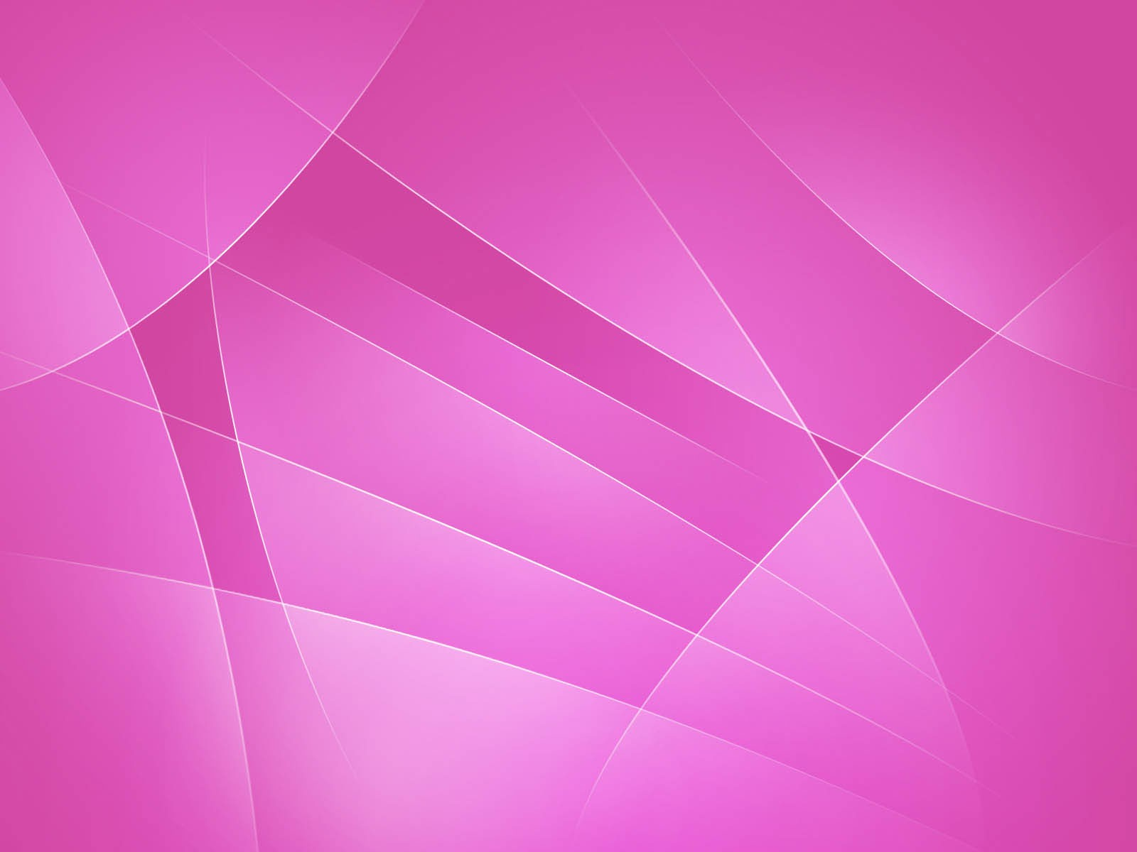 Simple pink abstract for Androind device
