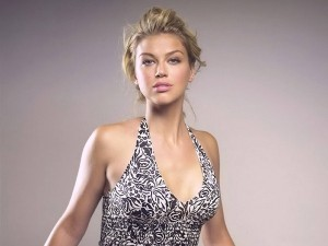 Adrianne Palicki download