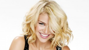 Adrianne Palicki high definition picture
