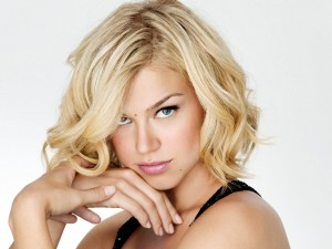 Adrianne Palicki HD for desktop