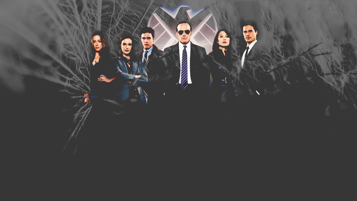 agents of s h i e l d wallpapers hd free download for desktop