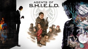 Agents of S.H.I.E.L.D pictures