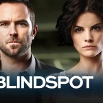 Blindspot HQ wallpapers