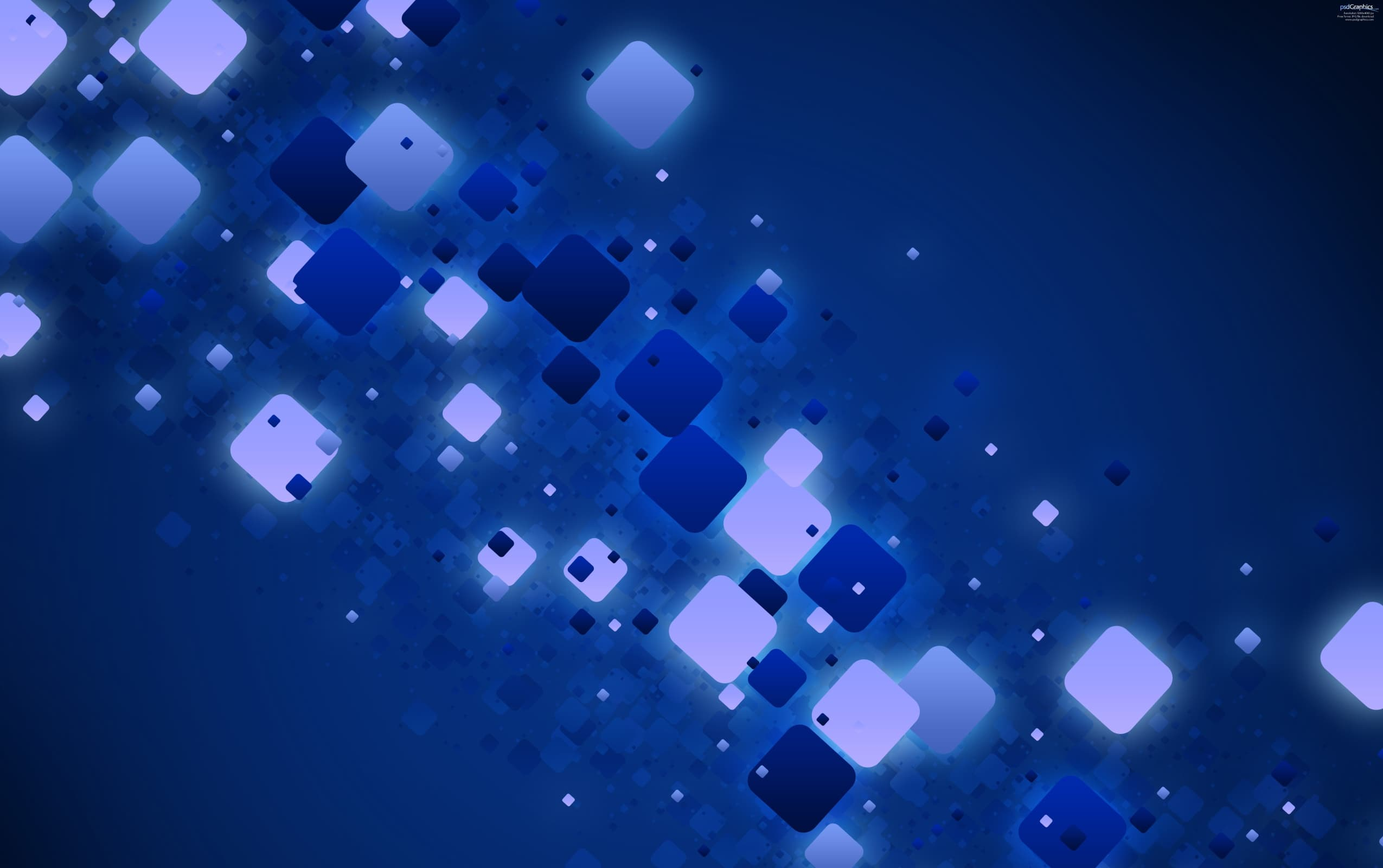 Must see Wallpaper High Resolution Blue - Blue-abstract-24  Pic_946853.jpg