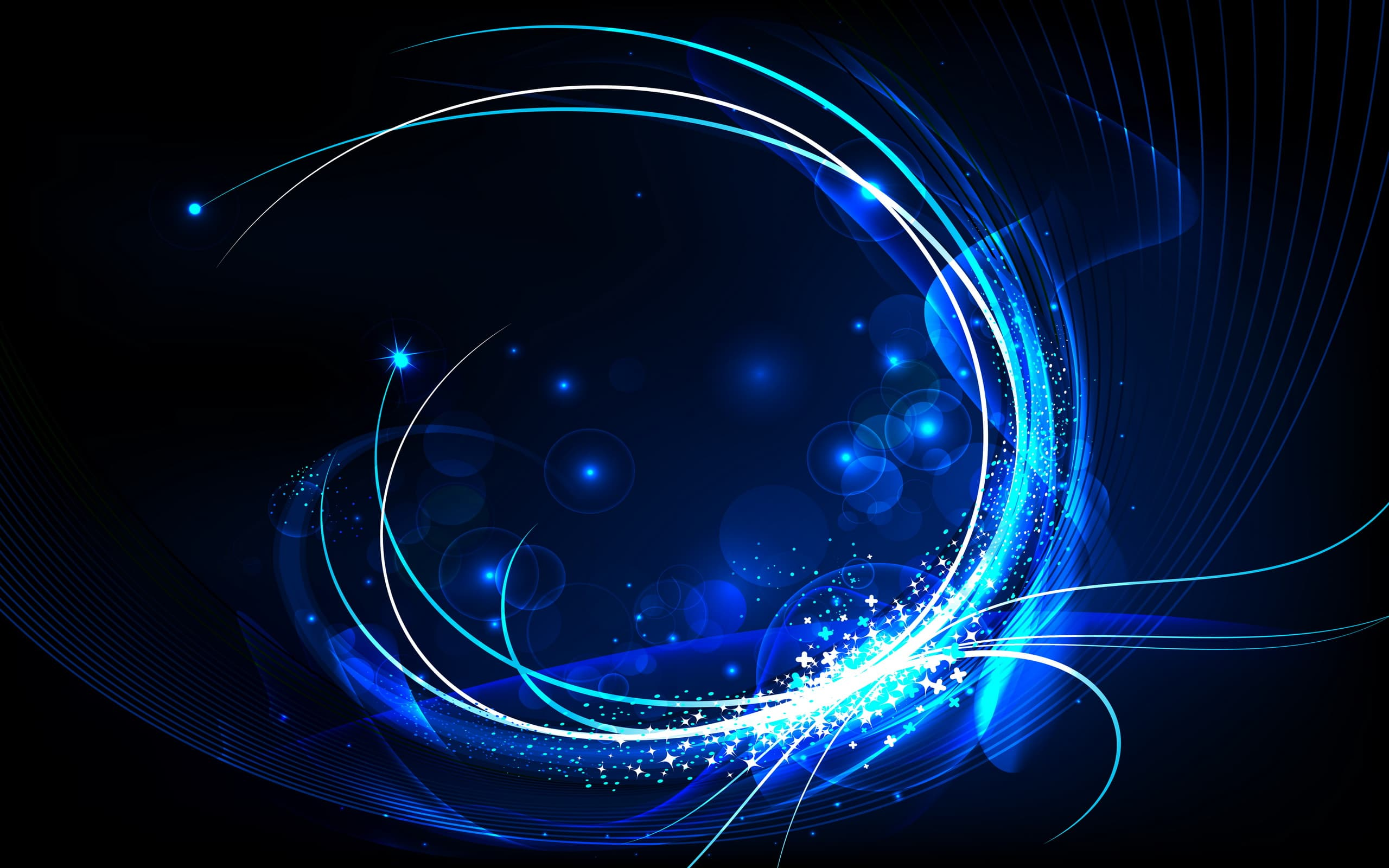Image of Abstract Vector Background