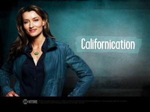 Californication Natascha Mcelhone HD backgrounds